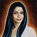 L'ange du Gange