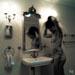 La salle de bains 7033
