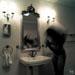 La salle de bains 7050