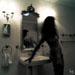 La salle de bains 7097