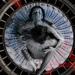 Argyll Ted - 9 Cercles du plaisir