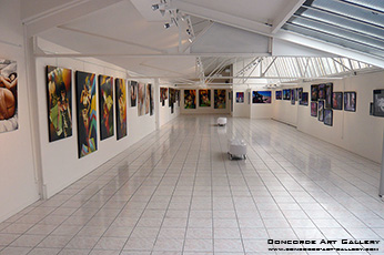 Exposition 5