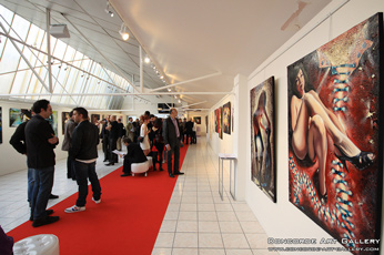 Exposition 15