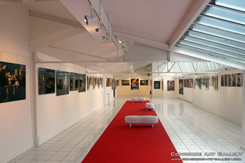 Exposition 16