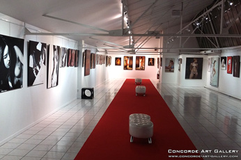 Exposition 35