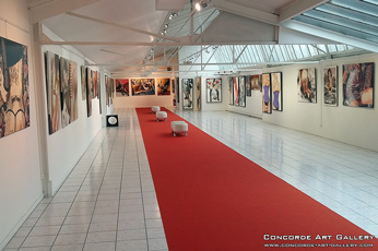 Exposition 39